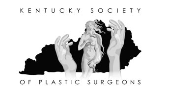 Kentucky Society of Plastic Surgeons